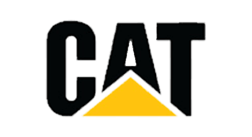 Loadsense-caterpillar-cat-logo-wheel-loader-excavator-scales-nz-australia