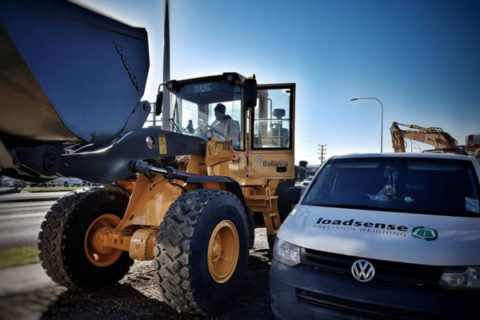 loadsense-ballance-loader-scales-certified-non-certified-nz