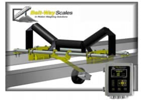 loadsense-belt-way-conveyor-scales-nz-australia-components