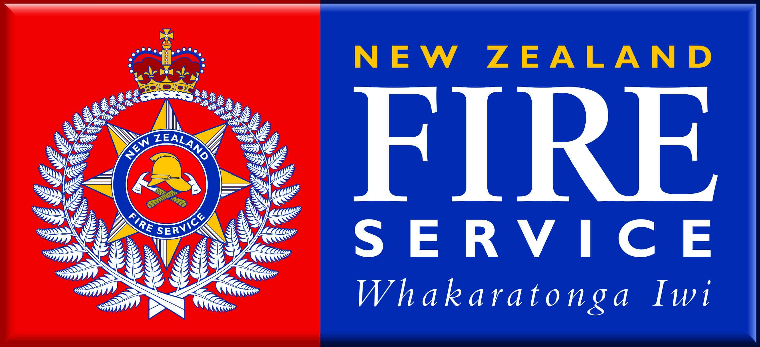 loadsense-fire-service-nz