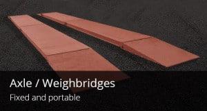 Button_weighbridge