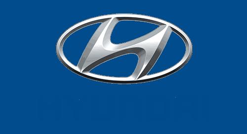 Loadsense-Hyundai-logo-wheel-loader-excavator-scales-nz-australia