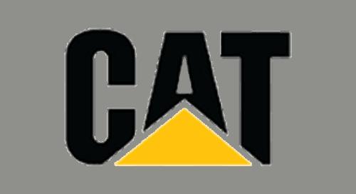 Loadsense-caterpillar-cat-logo-wheel-loader-excavator-scales-nz-australia