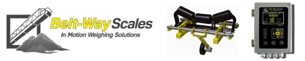 loadsense-belt-way-beltway-conveyor-scales-nz-australia