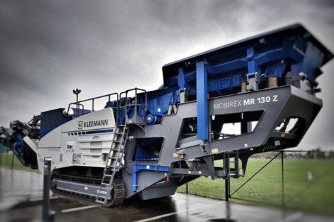 loadsense-kleemann-mr130-z-crusher-conveyor-scale-nz-australia