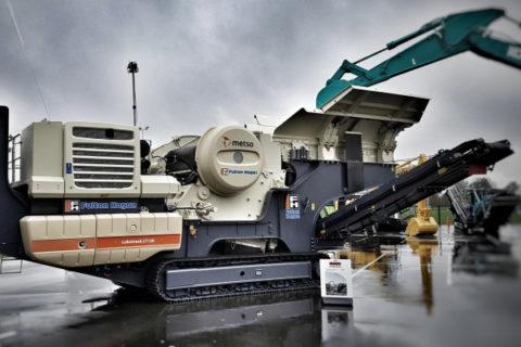 loadsense-metso-lokotrack-loco-track-crusher-conveyor-scale-nz-australia