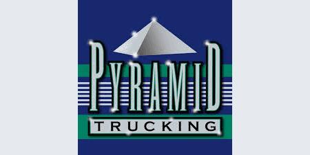 Loadsense Pyramid Trucking Truck trailer scales